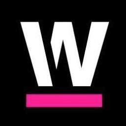 watson News