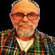 Erich christoph-borger